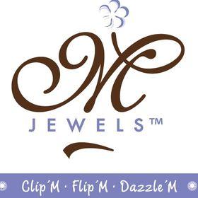 M*Jewels