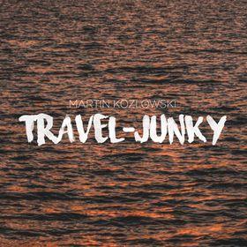 Travel-Junky