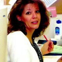Kimberly Redman Weiers