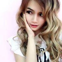 HtEt KhinZaw