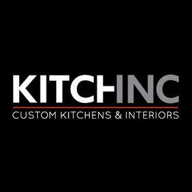 Kitchinc