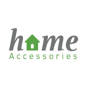 home-accessories.gr