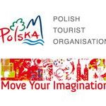 Polska Statens Turistbyrå Stockholm