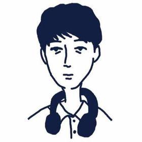 Hideaki K.