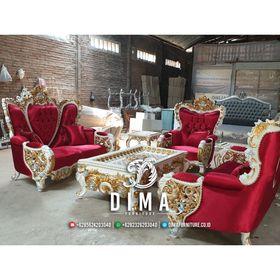 Dima Furniture Jepara