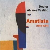 Héctor Alvarez Castillo