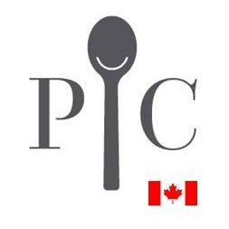 Pampered Chef® Canada
