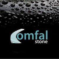 Omfal Stone