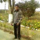 Firoj Ahmed