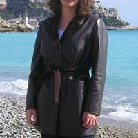 Melinda Sobor