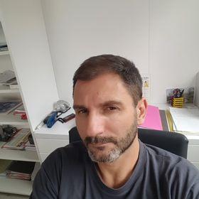 Marco Martinuzzi