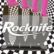 Rocknife