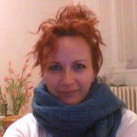 Anetta Filipova