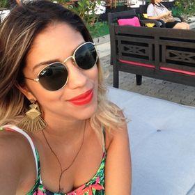Thâmara Dias