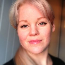 Emma Combes ~ Biz, Mindset & Manifestation Mentor for Purpose Driven Entrepreneurs