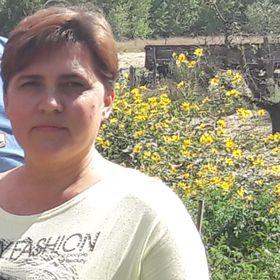 Anikó Lakosné