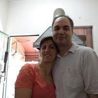 Angelica Nogueira Gomes