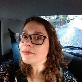 Laura Maccarana