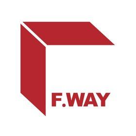 F.WAY