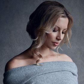 Nataliya Kivriņa