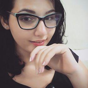 Izabella Izana