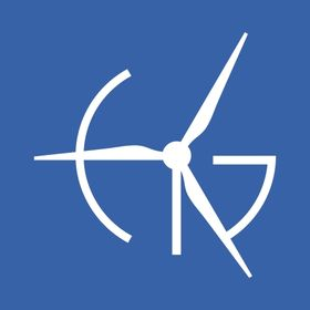 EnergyInvestGroup