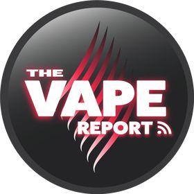 The Vape Report