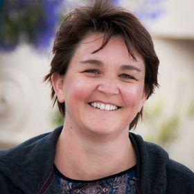 Nicole Loeffler