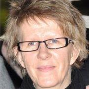 Ulla-Karin Lundberg