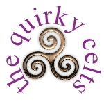 The Quirky Celts