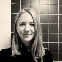 Klara Bergman
