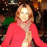 Elena Gusakova