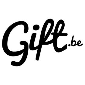 Gift.be