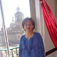 Leticia Prieto