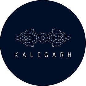 Kaligarh