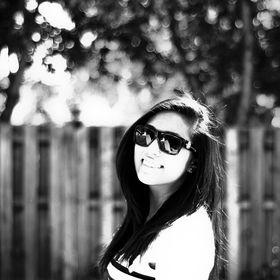 Jasmine Chiang
