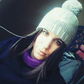Rebecca Orlandi