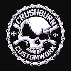 crushburn customwork