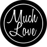 MUCH LOVE NL