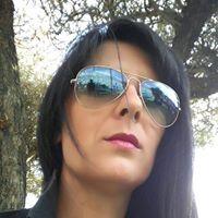 Nadia Scandaliato