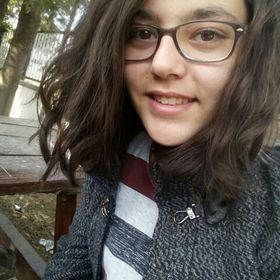 Pınar Ekici