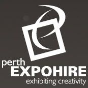 Perth Expo Hire
