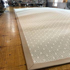 111 Best Diy Carpet Binding Images Diy Carpet Custom