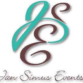 Jan Simus Events