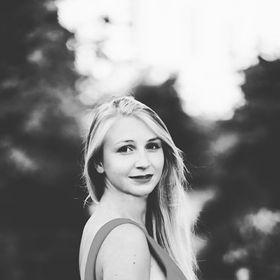 Johanna Gascoin