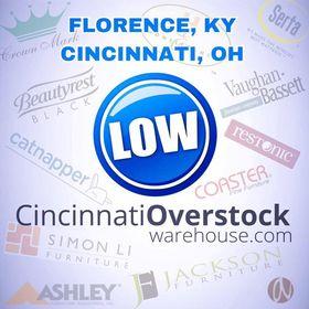 Cincinnati Overstock