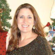 Lynn Esposito