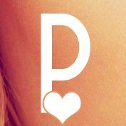 Pixiie.net