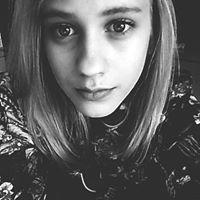 Sylwia Karwowska