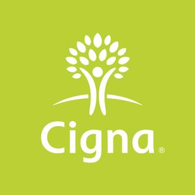 Cigna Indonesia